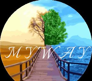 """Ośrodek Leczenia Uzależnień """"My Way"""""""